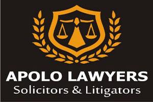 Một trong những Công ty luật chuyên nghiệp tại Sài Gòn