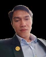 Phạm Văn Huy