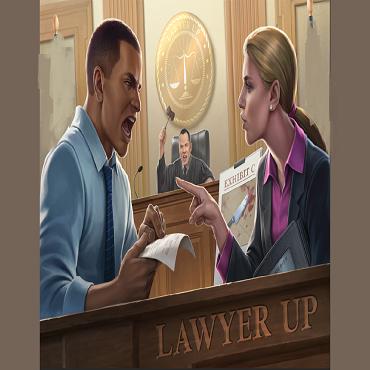 Các yếu tố để trở thành Luật sư giỏi tranh tụng tại TP. Hồ Chí Minh